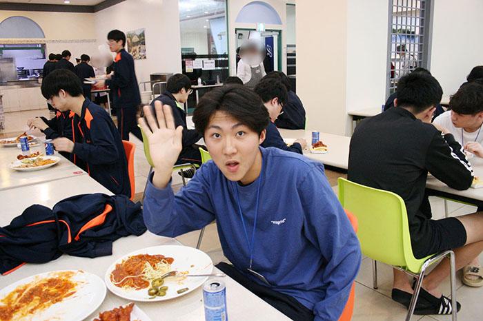 200521_pichiday_109.JPG