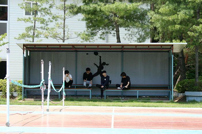 200529_event_005.JPG