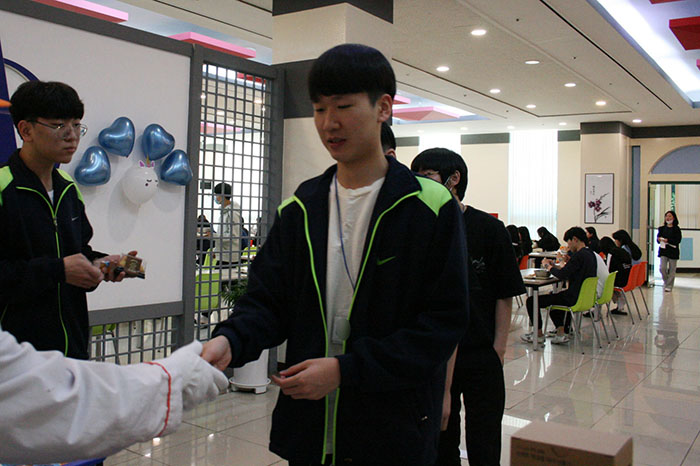 200529_event_124.JPG