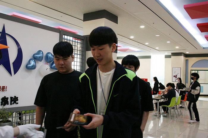 200529_event_125.JPG