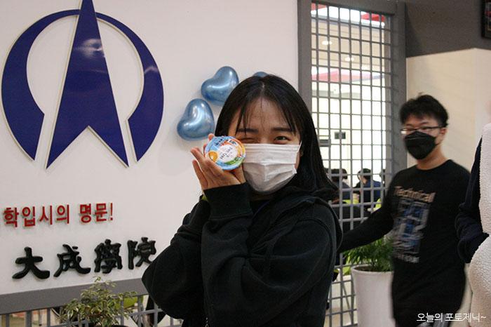 200529_event_162.JPG