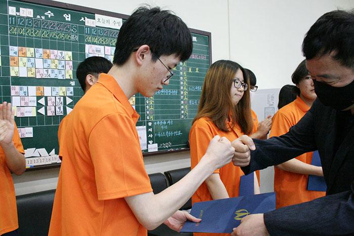 200608_prize_020.JPG