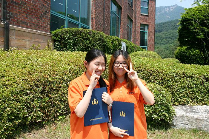200608_prize_036.JPG