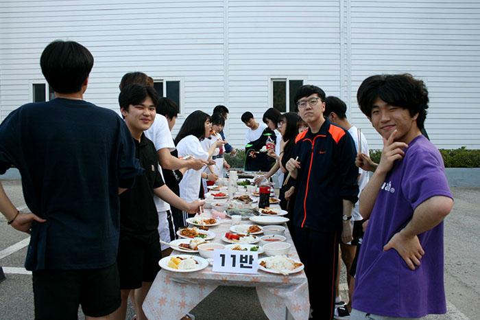 200621_bbq_028.JPG