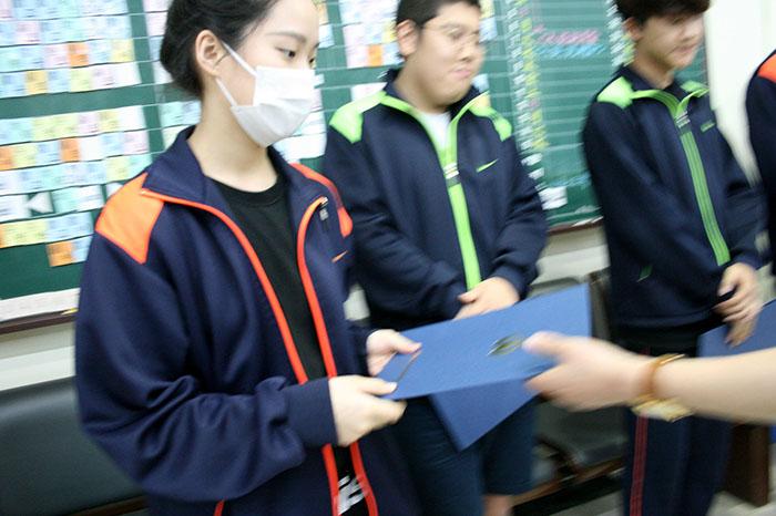 200729_prize_042.JPG