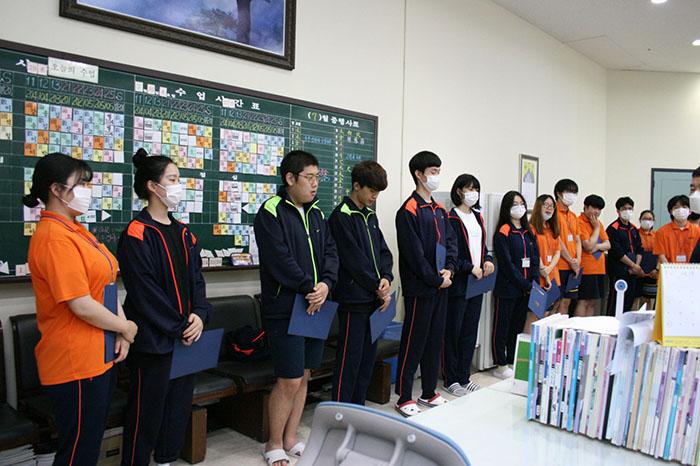 200729_prize_058.JPG
