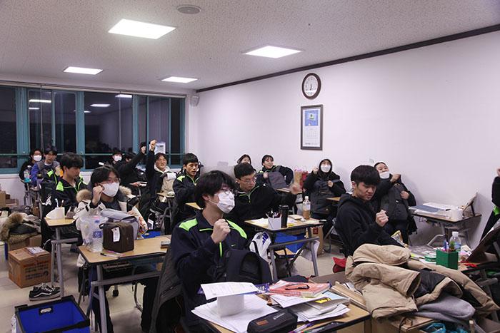 201203_dday_038.JPG