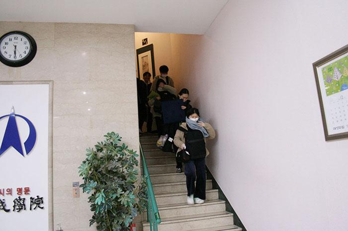 201203_dday_060.JPG