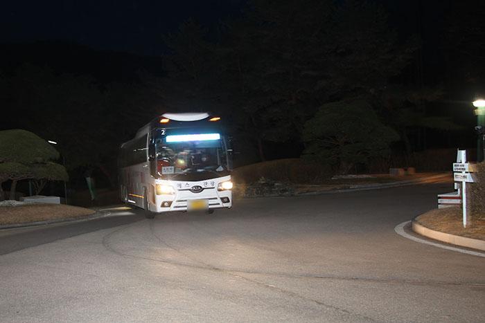 201203_dday_107.JPG