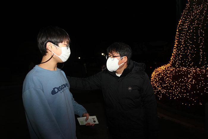 201203_dday_141.JPG